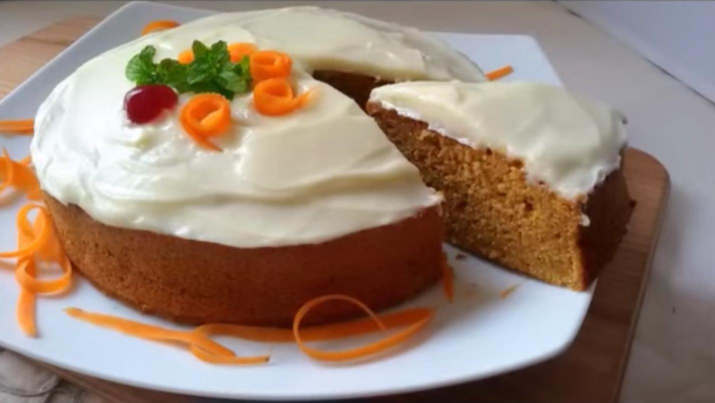 tarta queso 1