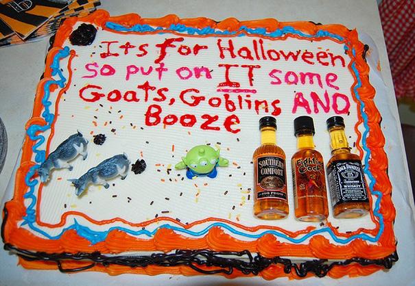 tartas de cumpleaños que salieron mal 11
