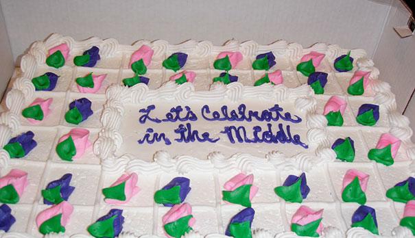 tartas de cumpleaños que salieron mal 19
