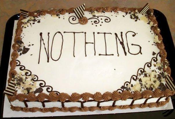 tartas de cumpleaños que salieron mal 2