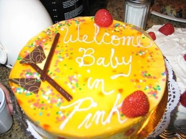 tartas de cumpleaños que salieron mal 21