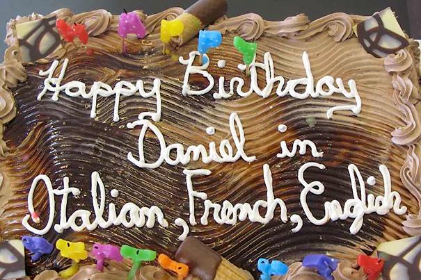tartas de cumpleaños que salieron mal 29