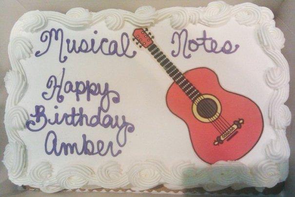 tartas de cumpleaños que salieron mal 31