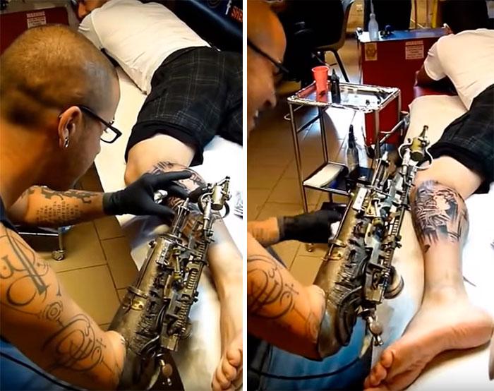 tatuador protesis 1