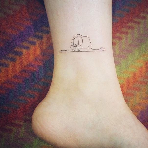 tattooist_doy