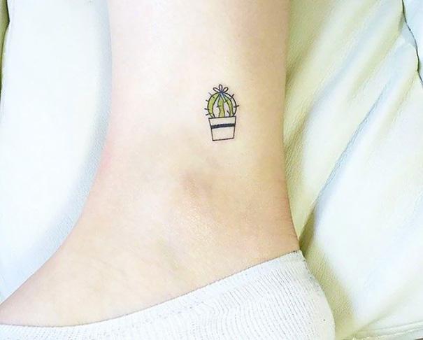 horu_tattoo