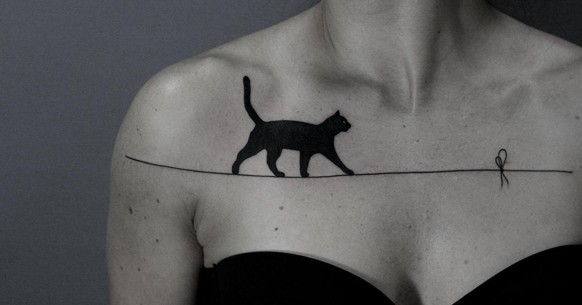 tatuajes-surrealistas