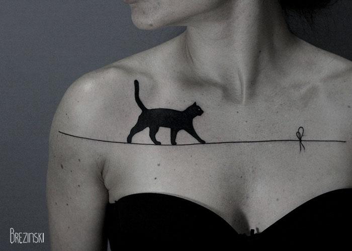 tatuajes_1