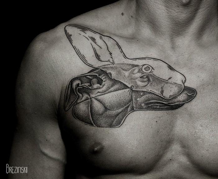 tatuajes_11