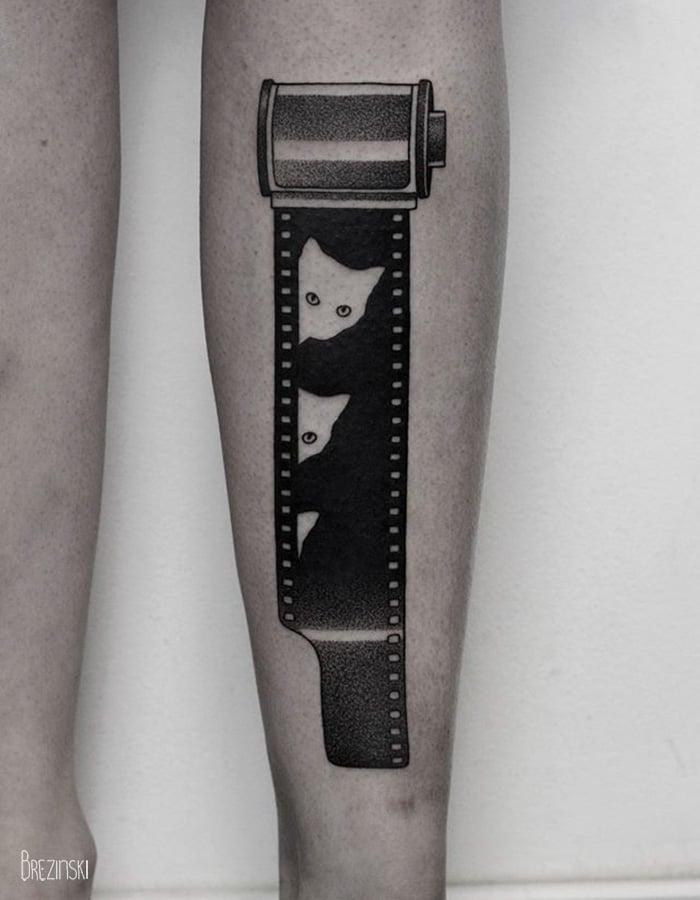 tatuajes_2