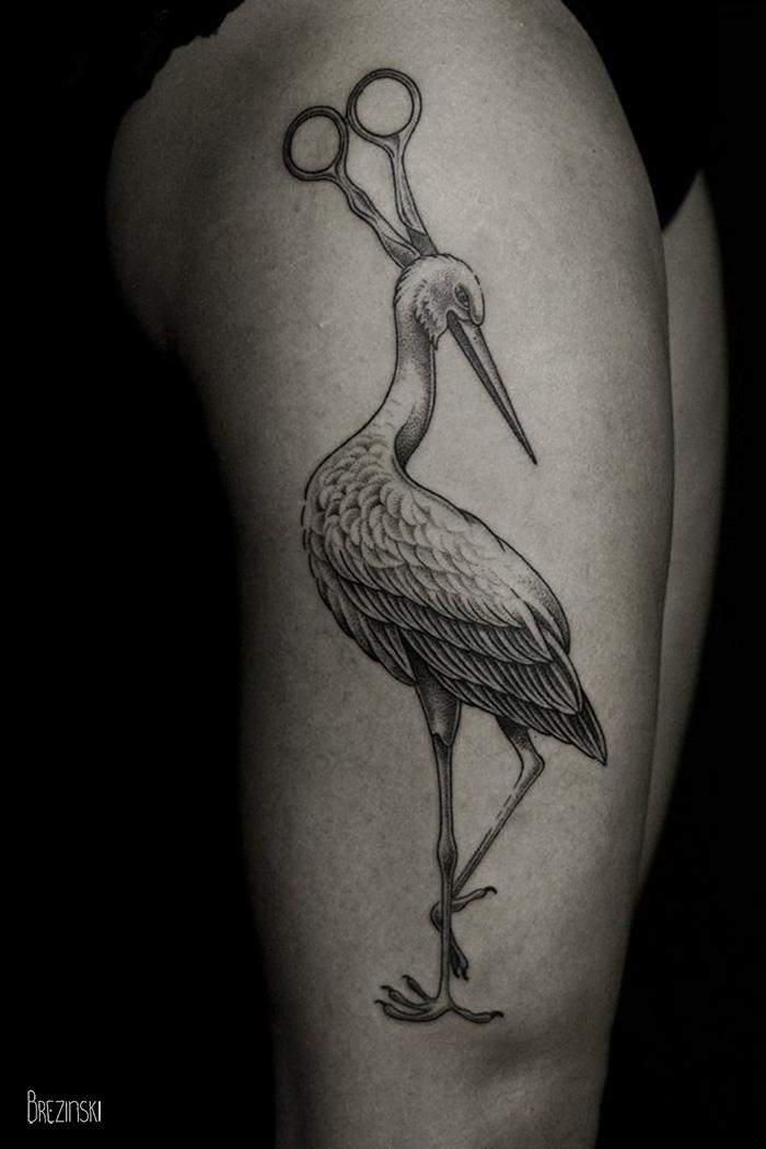 tatuajes_7
