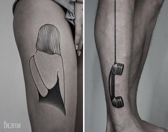 tatuajes_8
