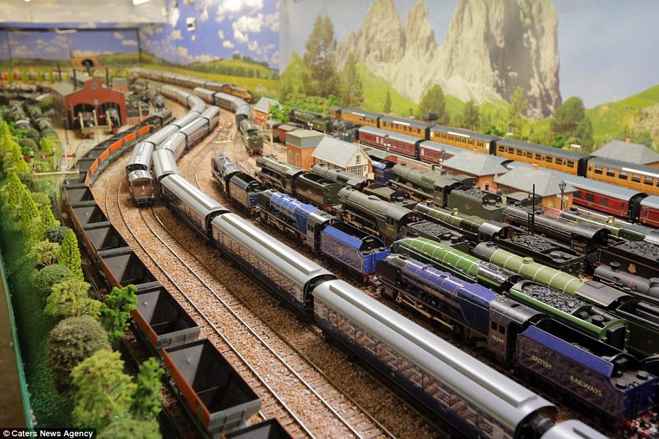 trenes_4