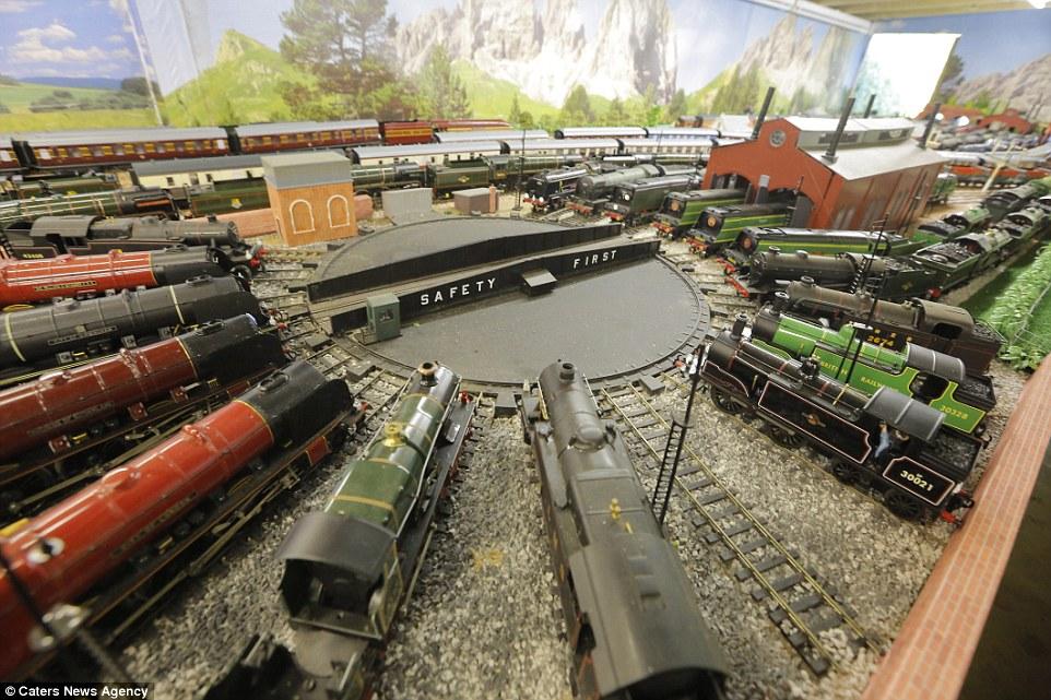 trenes_6
