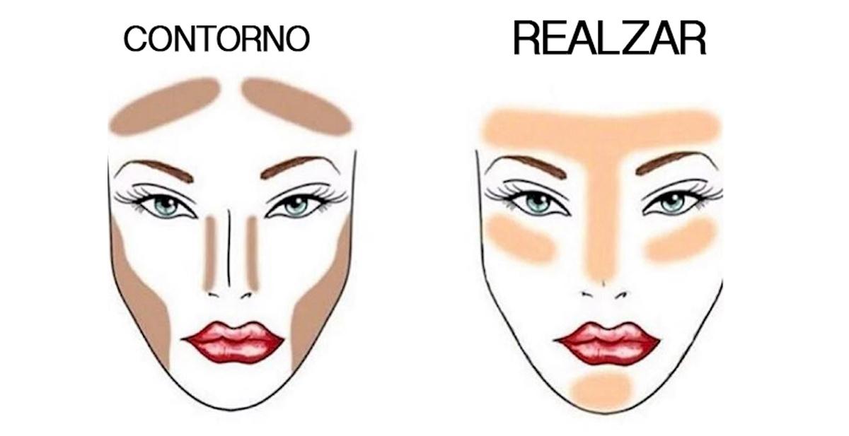 trucos-maquillaje