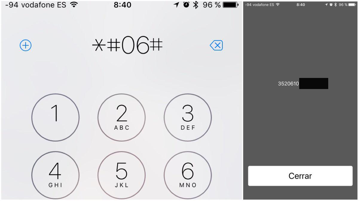 trucos telefono 5