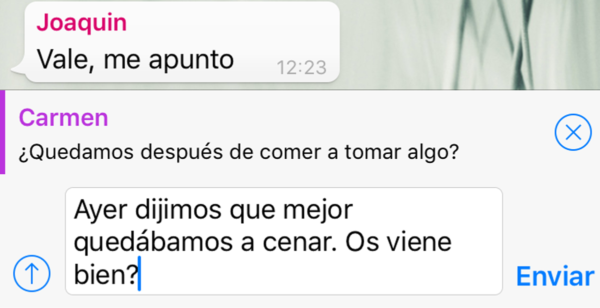 whatsapp-citar