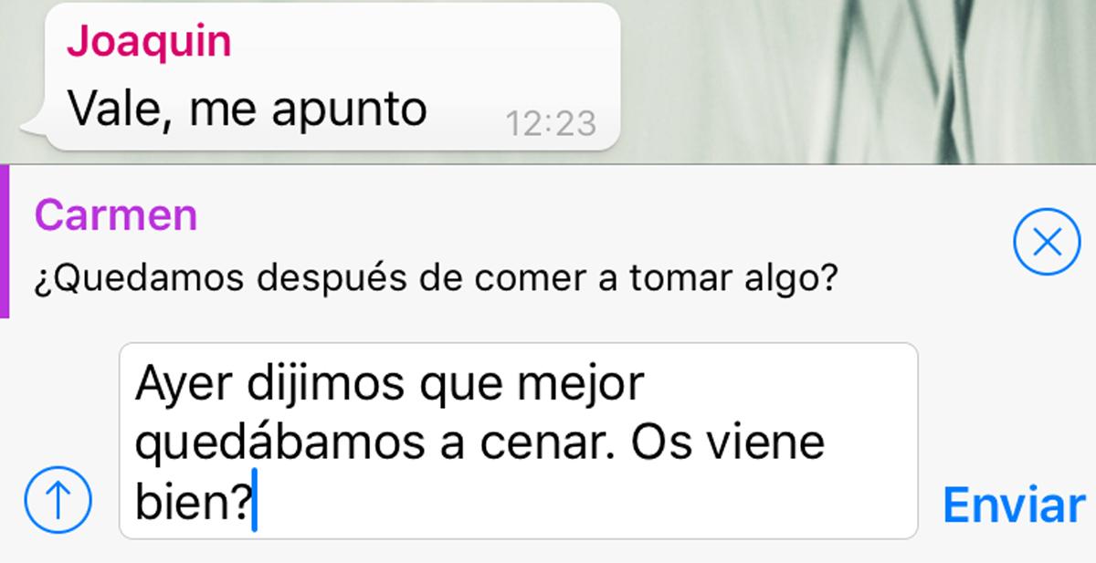 whatsapp-citar