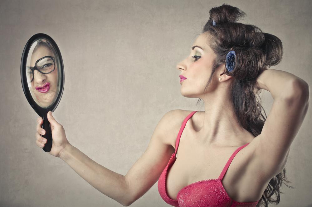 9-cosas-que-nos-vuelven-menos-atractivos-1