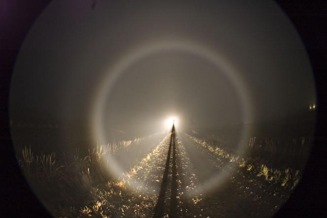 arco iris blancos de niebla 4