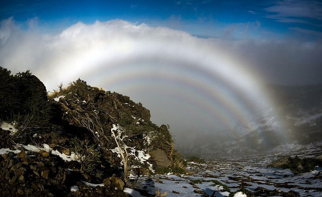 arco iris blancos de niebla 5