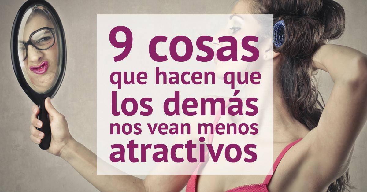 atractivos