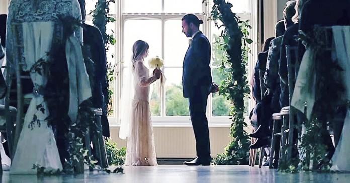 boda-infantil