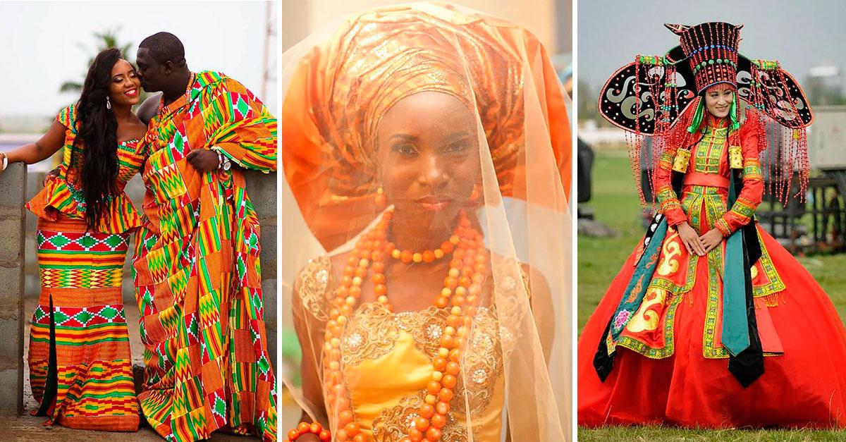 bodas-tradicionales-mundo