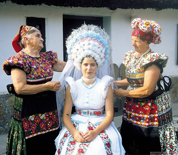 bodas_del_mundo_15