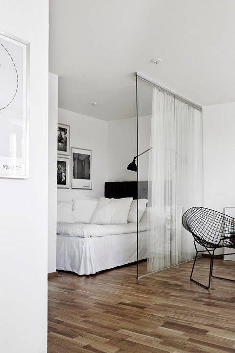 camas minipisos 10