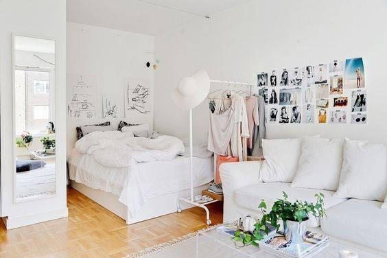 camas minipisos 15