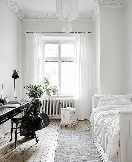 camas minipisos 17