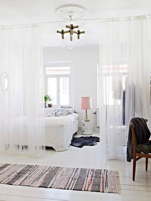 camas minipisos 18