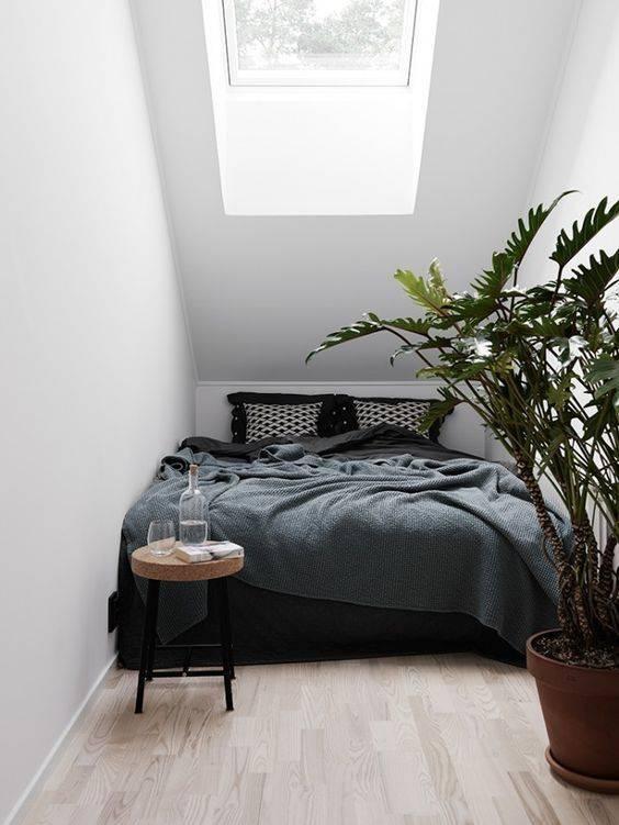 camas minipisos 19