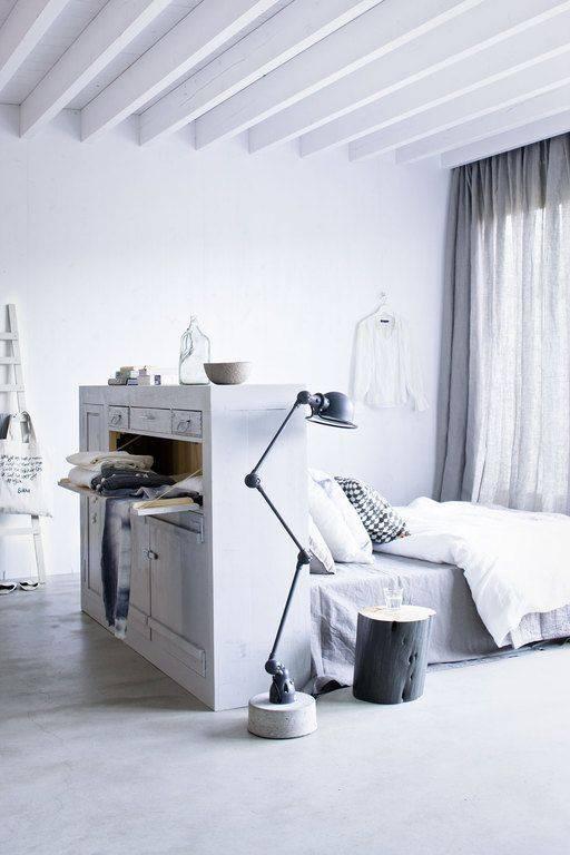 camas minipisos 20
