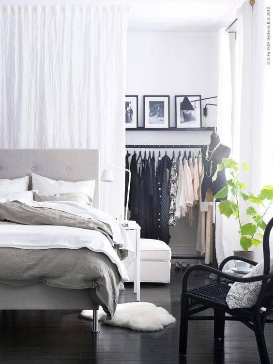 camas minipisos 22