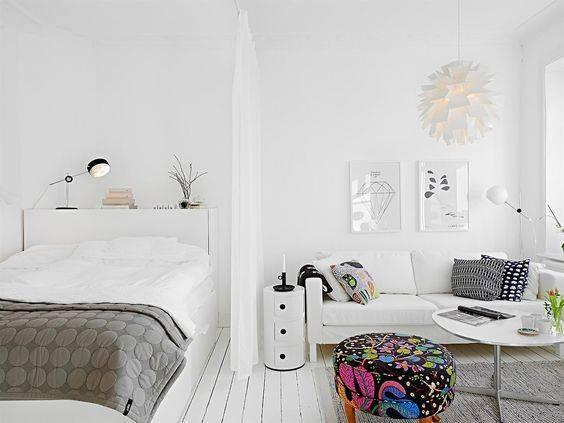 camas minipisos 3