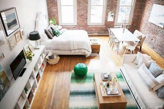 camas minipisos 4