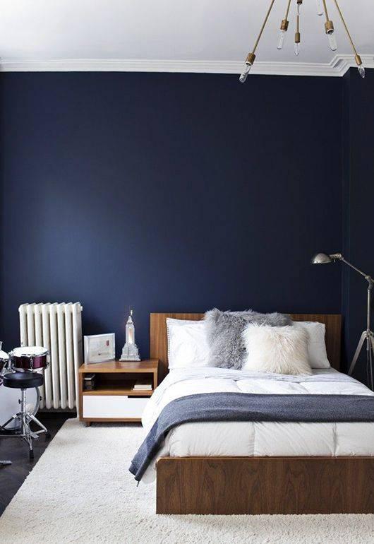 camas minipisos 5