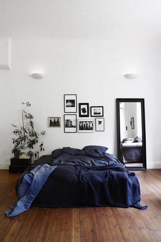 camas minipisos 6
