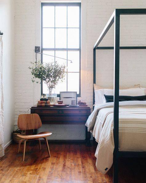 camas minipisos 7