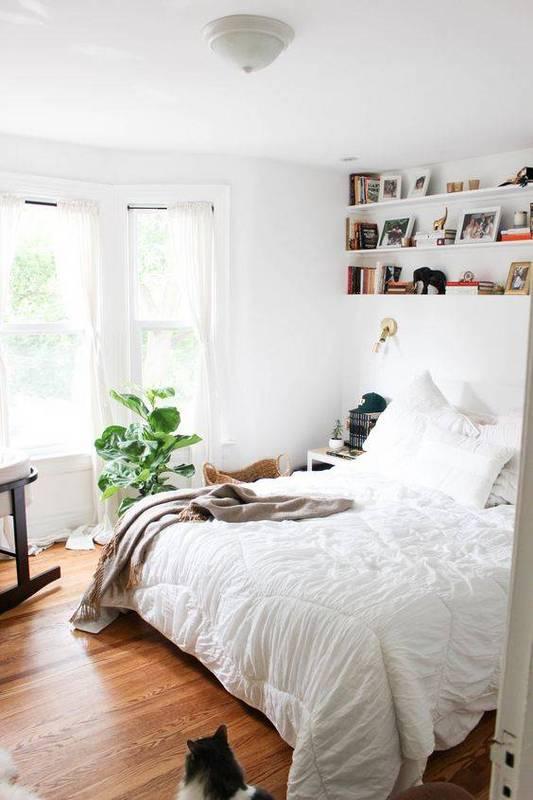 camas minipisos 8