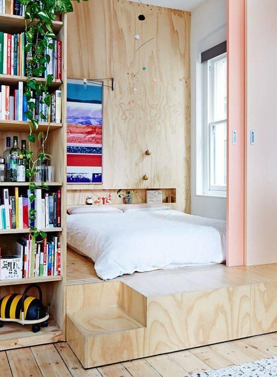 camas minipisos 9