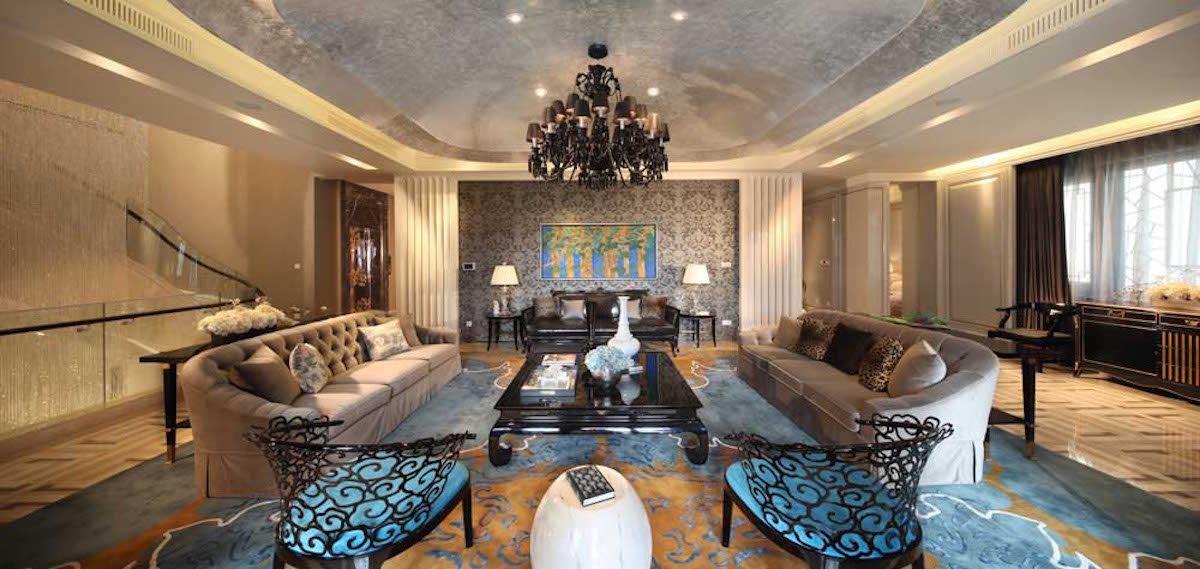 casa-rica-china1