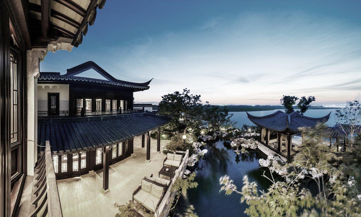 casa-rica-china10