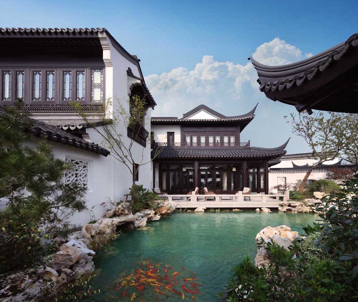 casa-rica-china3