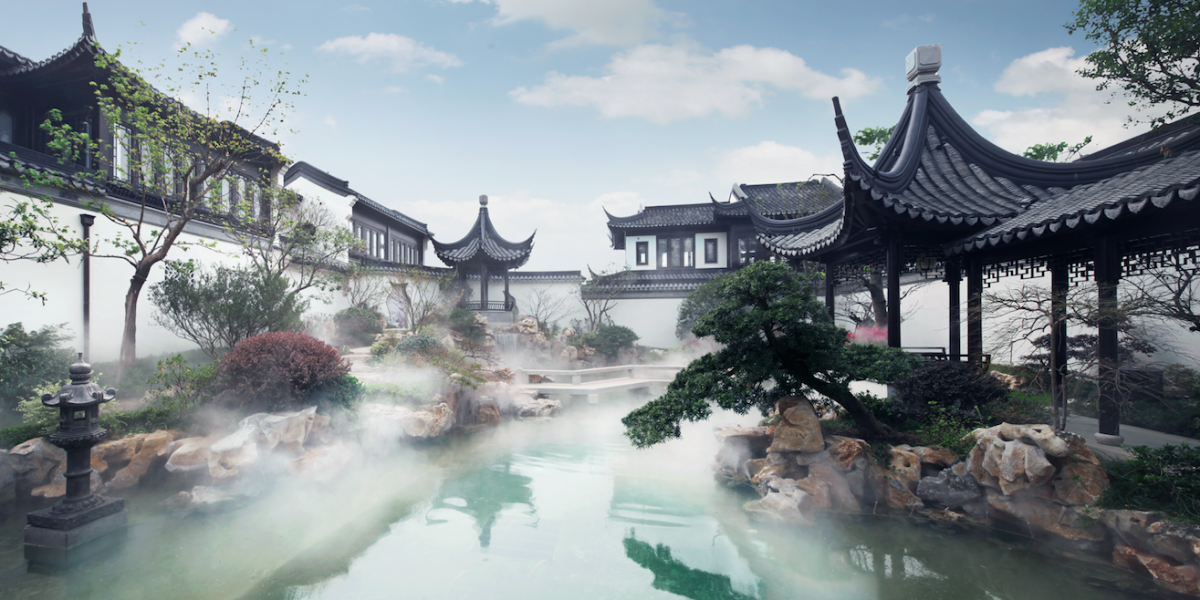 casa-rica-china4
