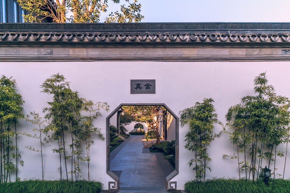 casa-rica-china5