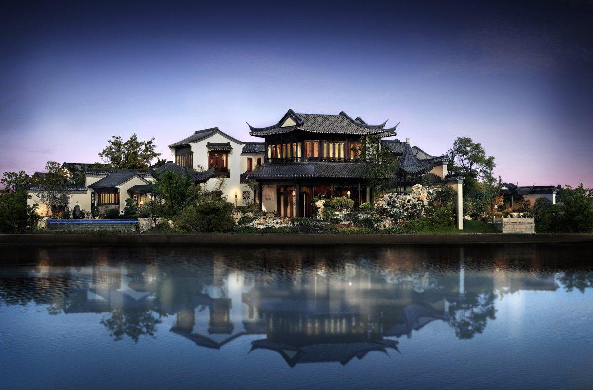 casa-rica-china6