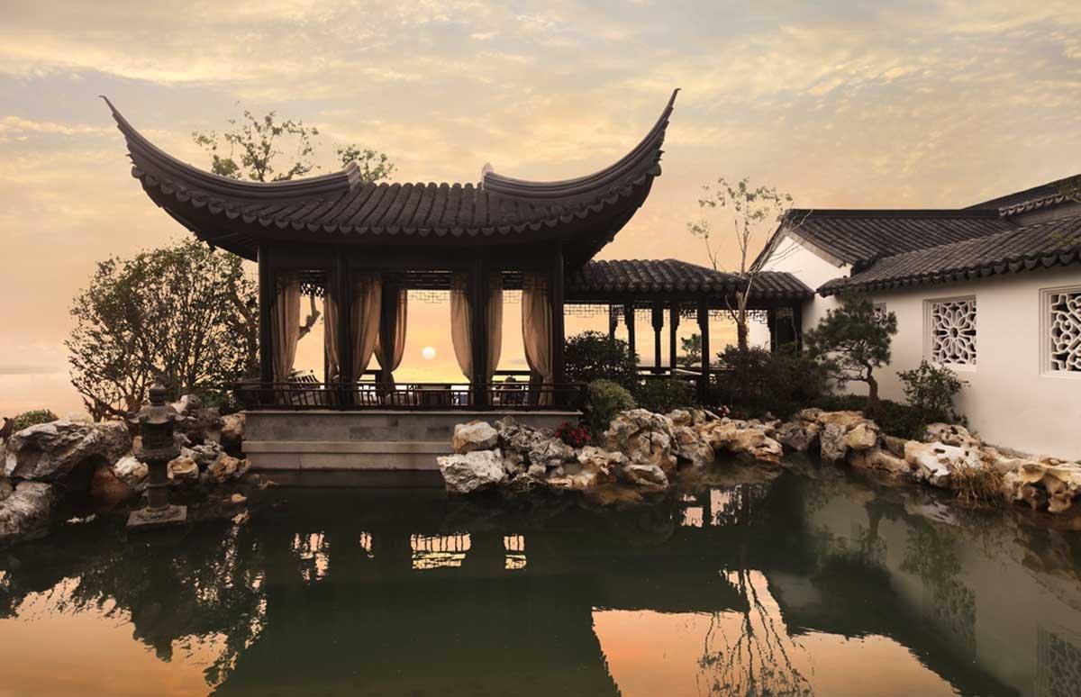 casa-rica-china8